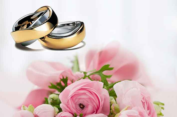 How To Propose To Your Boyfriend Without A Ring
